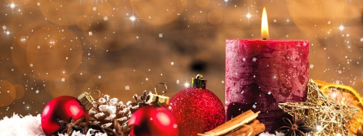 Kerstmarkt Emmeloord